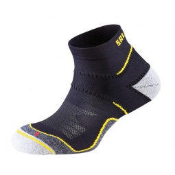 Купить Носки горнолыжные Salewa Approach Tech Short Sock (2013)