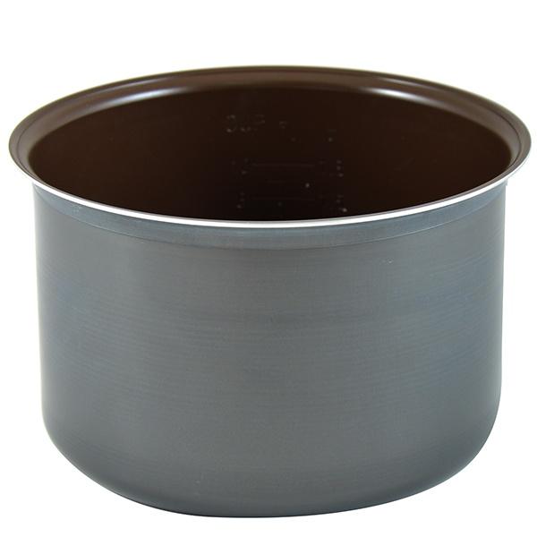 Чаша для мультиварки Moulinex XA101032