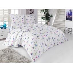 фото Комплект постельного белья Sonna «Переплетение». Семейный