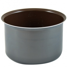 Купить Чаша для мультиварки Moulinex XA101032