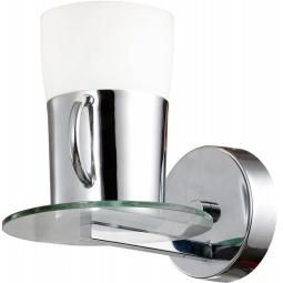 Купить Бра для ванной Arte Lamp Brooklyn