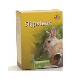 Купить Камень с кальцием и минералами для грызунов Beeztees Slijpsteen