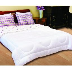 Купить Одеяло Primavelle Versal