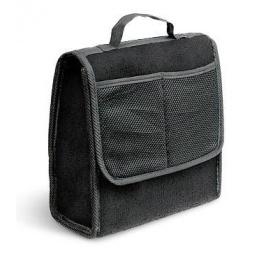 Купить Органайзер в багажник складной Autoprofi Travel ORG-10