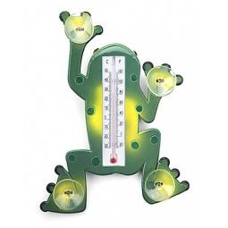 Купить Термометр на присосках