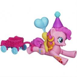 фото Игрушка-фигурка Hasbro «Летающие пони. Пинки Пай» A6241