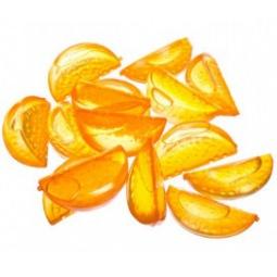 Купить Лёд многоразовый Bradex «Апельсиновый рай»