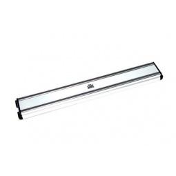 фото Планка для хранения ножей настенная Stahlberg магнитная. Длина: 36 см