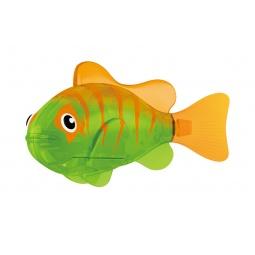 Купить Роборыбка светодиодная Zuru RoboFish «Гловер»