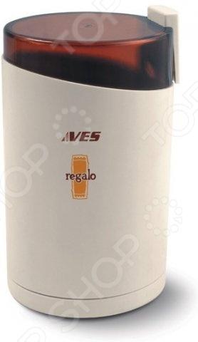 Кофемолка Ves 730