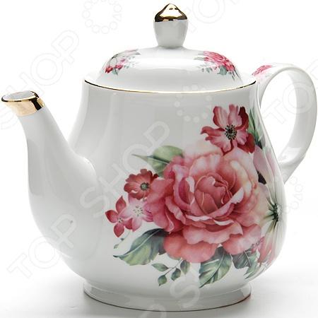 Чайник заварочный Loraine LR-24570