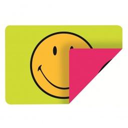 Купить Коврик сервировочный Zak!designs «Хорошее настроение»