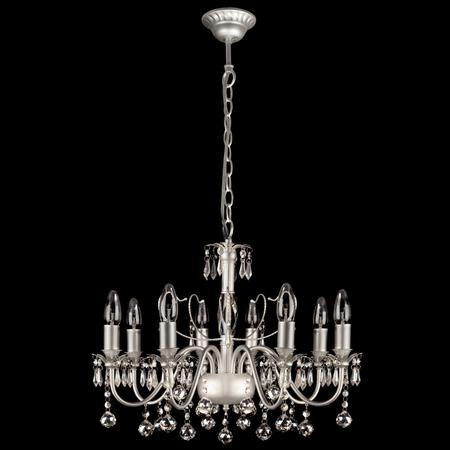 Купить Люстра подвесная MW-Light «Барселона» 313011608