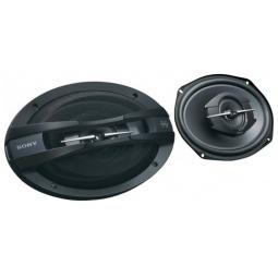 Купить Автоакустика SONY XS-GT6928F