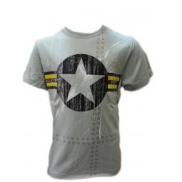 фото Футболка детская Warrior Poet Air Strake SS T-Shirt