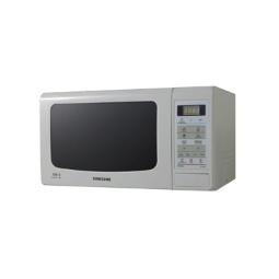 фото Микроволновая печь Samsung GW733KR-S