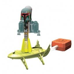 Купить Пневмоснаряд Uncle Milton «Star Wars Science»