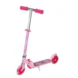 Купить Самокат Navigator Barbie 2