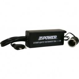 Купить Блок питания Zipower PM 0515