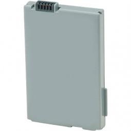 Аккумулятор для фотоаппарата AcmePower AP-BP-208