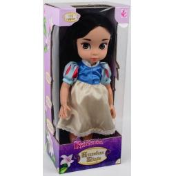 фото Кукла интерактивная 1 Toy «Красотка» Т58299