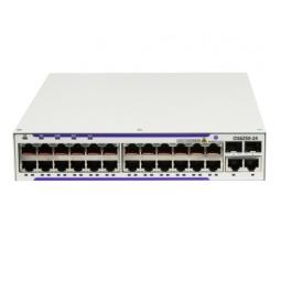 Купить Коммутатор Alcatel-Lucent BOS6250-48
