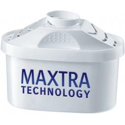 Купить Кассета к фильтру для воды Brita MAXTRA-Pack-1
