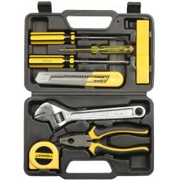 Купить Набор для ремонтных работ Stayer Standard 2205-H8