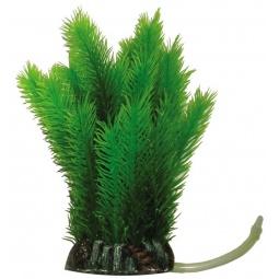 Купить Искусственное растение с распылителем DEZZIE 5610248