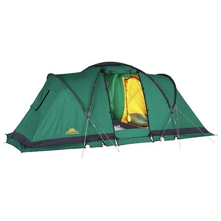 Купить Палатка Alexika Indiana 4