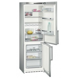 Купить Холодильник Siemens KG36VXL20R