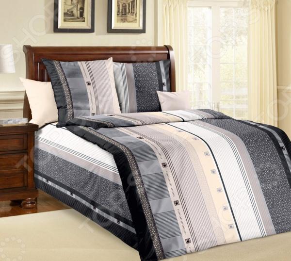 Комплект постельного белья ТексДизайн «Шампань» комплект постельного белья тексдизайн эдгар