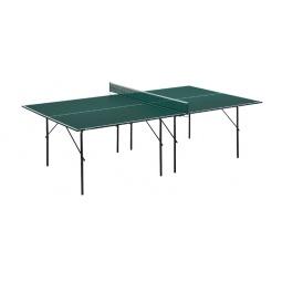 Купить Стол для настольного тенниса Sponeta S1-52i