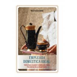 фото Empleada domestica ideal. . Tips para elegir y consejos para triunfar en la profesion