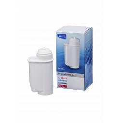 Купить Набор фильтров для кофемашин Bosch 576335