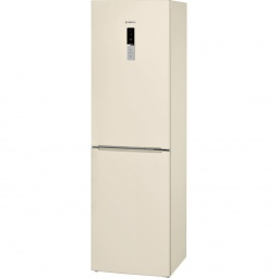фото Холодильник Bosch KGN39VK15R