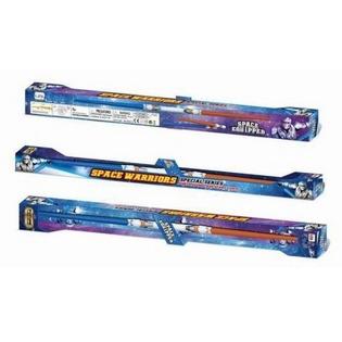 Купить Меч игрушечный «Звездные войны» 1717156. В ассортименте