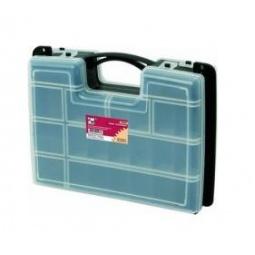 Купить Ящик-органайзер для крепежа КФ 150505