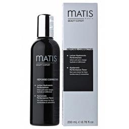Купить Лосьон для лица Matis с гиалоурановой кислотой
