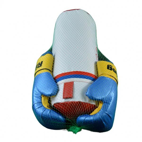 Набор боксерский детский Евроспорт НД-630
