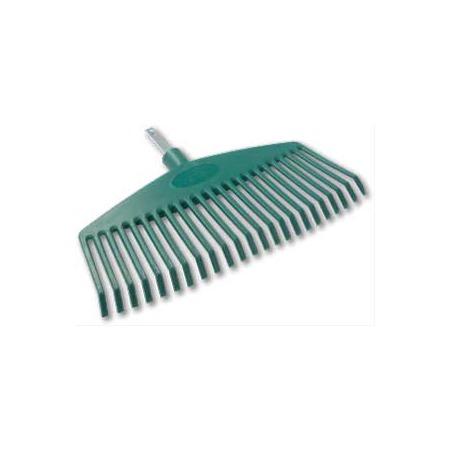 Купить Грабли веерные Raco Maxi 4230-53857