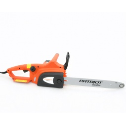Купить Пила цепная электрическая Patriot ESP1814
