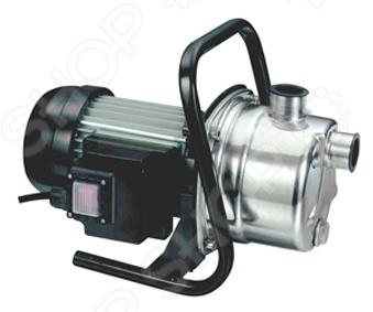 Насос поверхностный СТАВР НП-1100