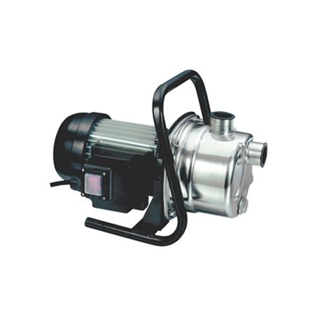 Купить Насос поверхностный СТАВР НП-1100