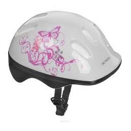 Купить Шлем защитный PWH-10