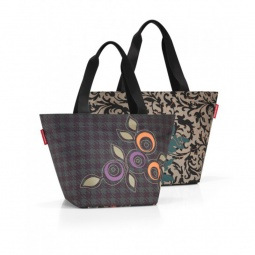 фото Сумка Reisenthel Shopper M Special Edition Baroque. В ассортименте