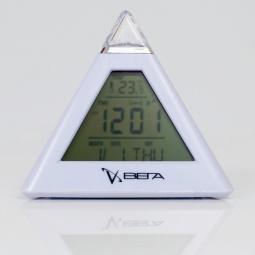 Купить Часы настольные Вега HS 2659