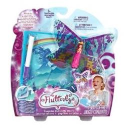 фото Набор игровой для девочки Spin Master Flying Fairy