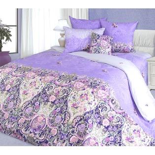 Купить Комплект постельного белья Королевское Искушение «Мадонна». 2-спальный