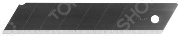 Лезвие для ножа Зубр «Эксперт» 09715